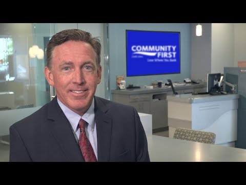 Community First Credit Union of Florida   Keep Monthly & Quarterly Reports