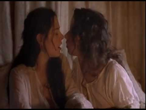 Fingersmith Part 2 from YouTube · Duration:  1 hour 30 minutes 8 seconds