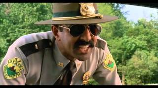 Super Troopers Opening Scene (Original+High Quality)