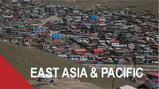 Mongolia Poverty Update