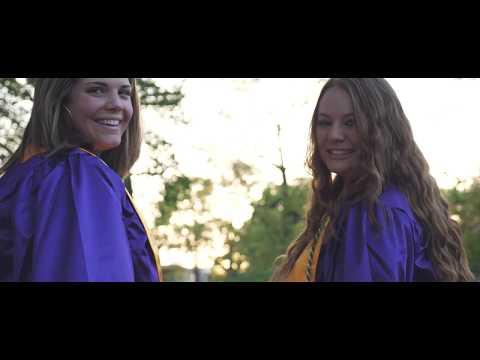Kappa Delta East Carolina University 2018