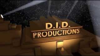Publication Date: 2015-09-21 | Video Title: D.I.D.活動宣傳片