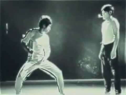 Bruce Lee Lighting Matches with Nunchucks & Bruce Lee Lighting Matches with Nunchucks - YouTube azcodes.com