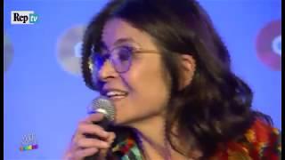 [3.62 MB] Maria Pia De Vito e RIta Marcotulli - Foolish and alive