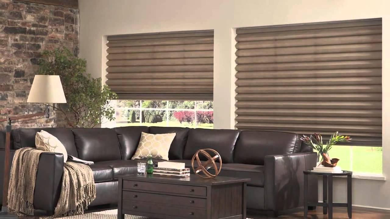 prevnext room kathy family blinds ireland