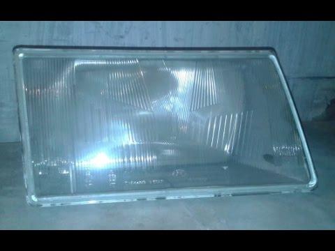 Фара передняя правая ВАЗ ЛАДА 2108-2109 - Видео приколы ржачные до слез