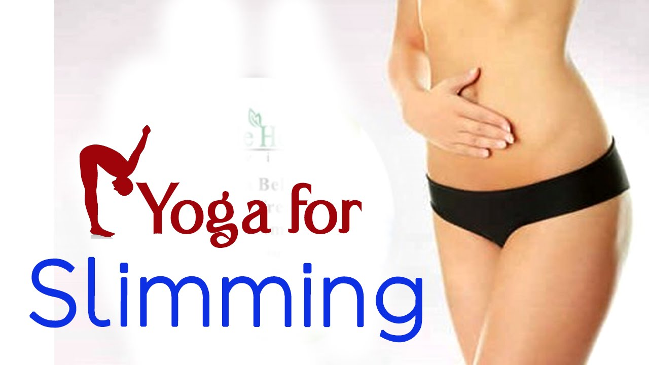 Power yoga for weight loss videos free download #yogaexercises.