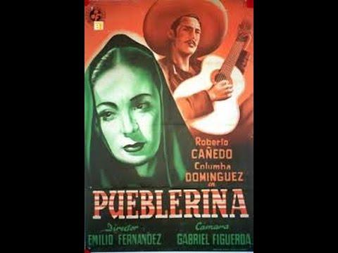 Pueblerina1948