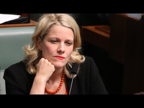 Clare O'Neil Latest Labor MP To Speak Out On Party's Election Defeat