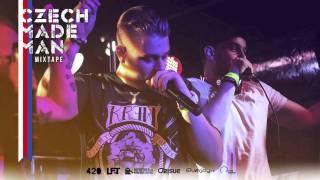 Logic (Hráč Roku) - Mí Psi feat. Jackpot & Jimmy Dickson (420LFT21YZOCMM)