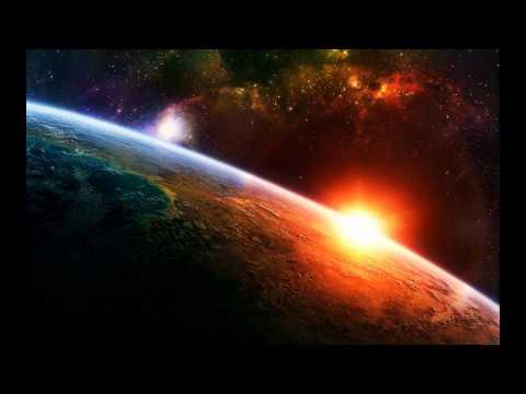 Adagio In D Minor  Sunshine Bombastic Version HD Fanmade
