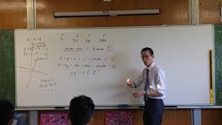 Enrichment Problem: $1,000,000 in Specific Denominations (2 of 2: Solution)