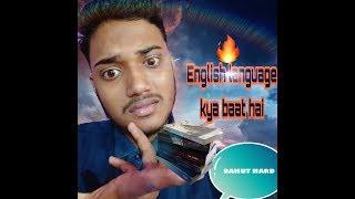 Sudhanshu Singh videos, Sudhanshu Singh clips - clipfail com