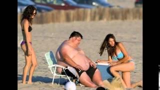 методика гаврилова похудение
