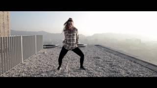Don't wait- Mapei    Choreography: Katjusa Premk MP3
