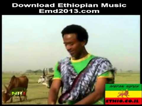 Melaku Nigus track 4 2013 New ethiopian music