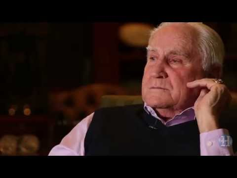 Fins at 50: Miami Dolphins coach Don Shula reflects on
