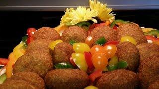 كبه خليط الرز والبرغل والبطاطا رائعه  المذاق ولعشاء عائلي لذيذ مطبخ شاي مهيل الشيف ام محمد