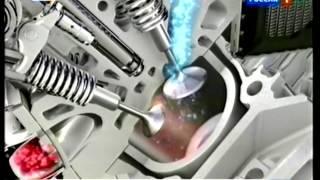 Как завести автомобиль в сильный мороз.Механика,автомат.Видео обзор.(Все о автомобилях: https://www.youtube.com/playlist?list=PL5m9C8vJdR5MMJ88-Efh0I_NcR7KCwuzq Ссылка на канал: ..., 2016-12-20T00:59:55.000Z)