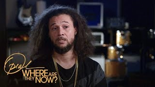 why bizzy bone stepped away from bone thugs n harmony where are they now oprah winfrey network