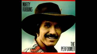 Watch Marty Robbins Confused And Lonely video