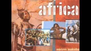 ¡¡¡Dunia Ni Duara!!! - Morena and Orchestra Moja One------La Gallinita Original