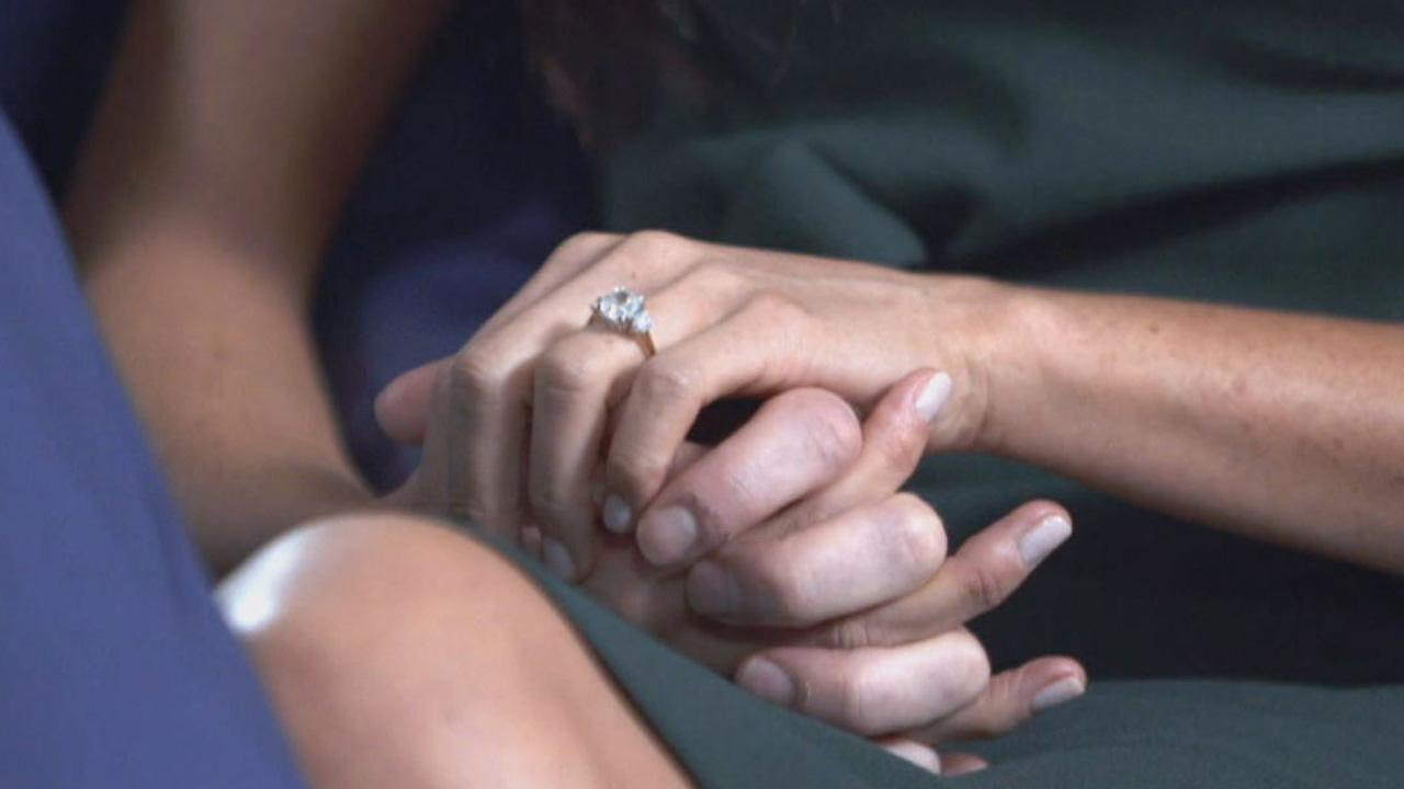 engagement rock close crop middleton dianas rings diana up news w princess is cbs ring middletons s pic kate