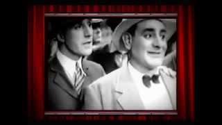 """1937: Flanagan & Allen - """"Free"""" & """"Home Town"""""""