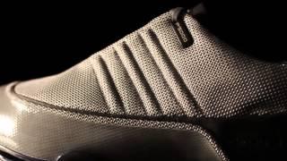 Кроссовки Adidas Porsche в Интернет магазине обуви Mirand.com.ua