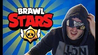 Ich besiege BRAWL STARS!