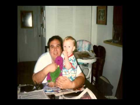 In Loving Memory of Jack A Feldman