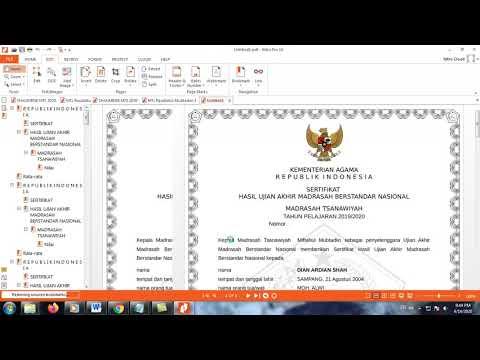 cara-memisahkan-file-pdf-menggunakan-nitro-pro-10