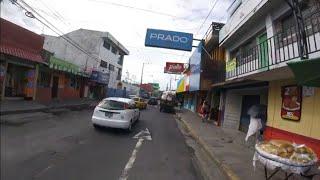 Avenida castro moran, mejicanos san salvador EL SALVADOR.