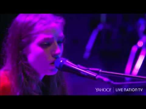 BIRDY - The Beautiful Lies Tour [Yahoo Live Nation] (Full Show)