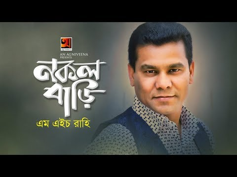 Prottaborton   Tahsan   Unplugged Version   New Bangla Song