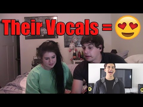 """Location by Khalid 