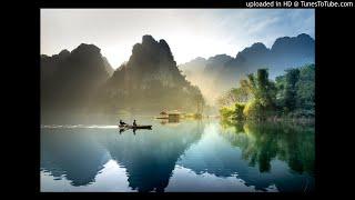 Música clásica China,