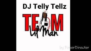 Full Song DJ Telly Tellz - Slow Motion