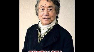 圧倒的な演技力で知られ、旭日小綬章を受賞した俳優の平幹二朗(ひら・...