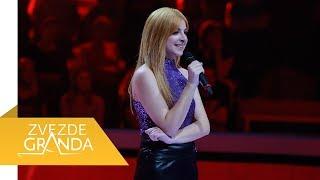 Dana Busic - Pametna i luda, Hiljadu i tri - (live) - ZG - 19/20 - 14.12.19. EM 13