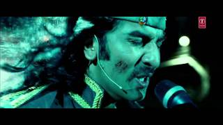 Naadan Parindey (Rockstar) (Full Video Song) (720p) [www.DJMaza.Com].avi