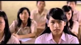 Video Seorang Pendidik Idaman para Pelajar Indonesia(Sang Pemimpi) download MP3, 3GP, MP4, WEBM, AVI, FLV Agustus 2017