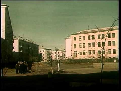 Знакомства в Озерске (Челябинская область) -