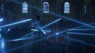 MOONLIGHT | Valerie van Zuijlen | GLOW Light Festival Eindhoven 2019