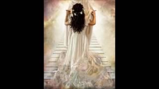 ЦЕРКОВЬ+ИИСУС–ВСТАНЬ, ВОЗЛЮБЛЕННАЯ МОЯ