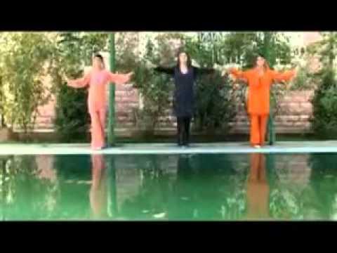 kliphoi-afgani-video-silikonovie-siski-lesbi