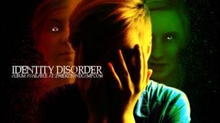 zwieR.Z. - Blinded