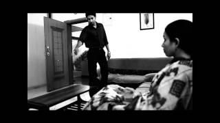 Unarthupattu-The song of awakening
