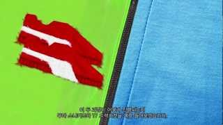 푸마의 친환경 제품 '인사이클 컬렉션' 지속가능한 경영철학 실현