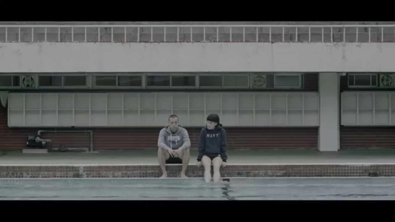 來吧!焙焙!──〈那些事情我都不在乎〉MV